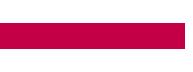 Logo FILTRATION