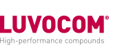 Logo LUVOCOM