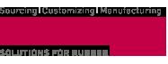 Logo LUVOMAXX