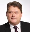 Jürgen Mannshardt