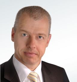 Torsten Clasen