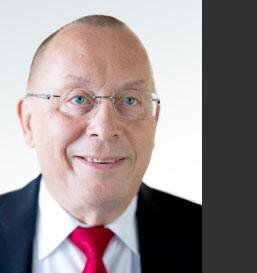Karl-Heinz Teschke