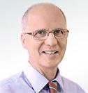 Dr. Ulrich Lügger