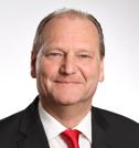 Thomas Deike